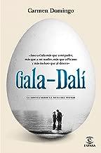 Gala-Dalí (Spanish Edition)