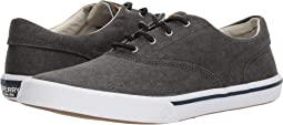 Sperry - Striper II CVO Washed