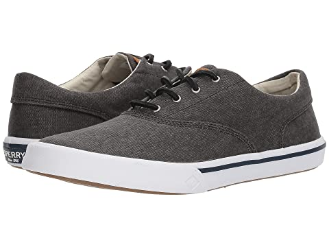232ca3cb62b0 Sperry Striper II CVO Washed at Zappos.com