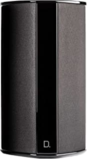 """Definitive Technology SR-9080 15"""" Bipolar Surround Speaker 