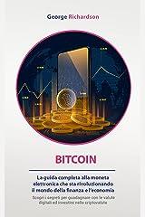 segreto del commercio di bitcoin