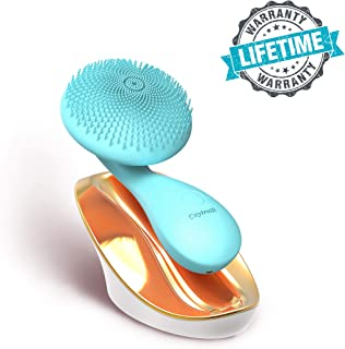 Best mio face brush Reviews