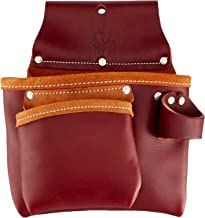 product image for Occidental Leather 5017 2 Pouch Pro Tool Bag