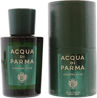 Acqua Di Parma Colonia Club agua de colonia Vaporizador 50 ml