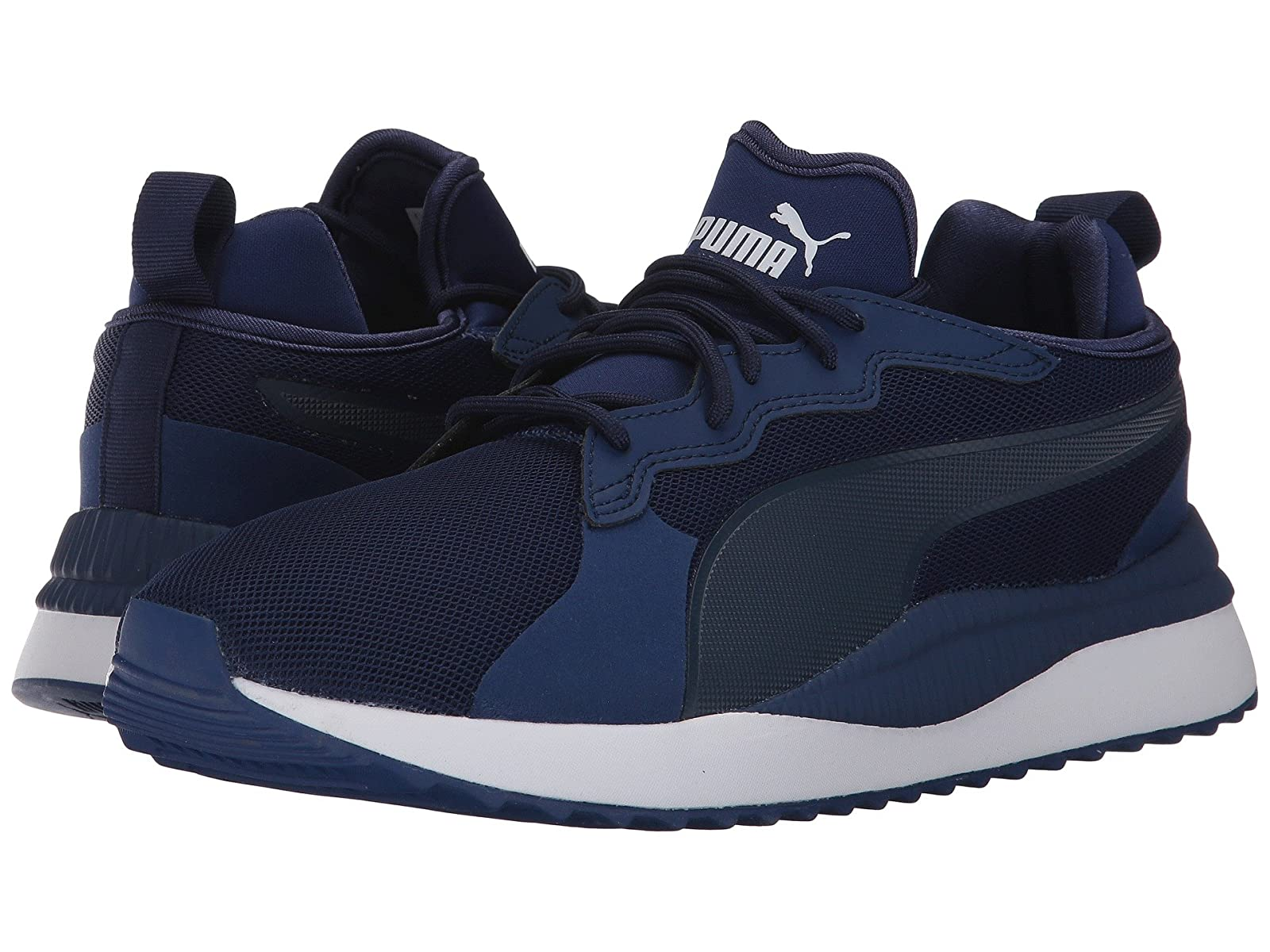 PUMA Pacer NextCheap and distinctive eye-catching shoes