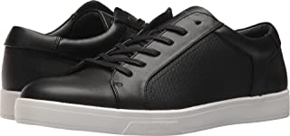 Calvin Klein Bowyer, Men's Fashion Sneakers