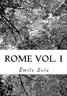Rome Vol. I