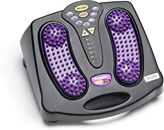 Thumper Versa Pro Lower Body Foot Massager