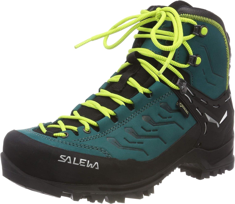 SALEWA WS RAPACE GTX Damen Trekking- & Wanderstiefel