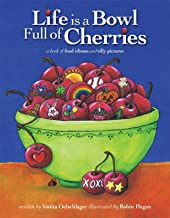Best life's a bowl of cherries Reviews