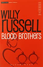 Blood Brothers (Methuen Modern Play) (Modern Classics) by Willy Russell (10-May-2001) Paperback