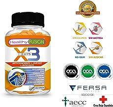 Amazon.es: glucosamina condroitina msm