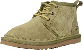 Best ugg womens cargo boot Reviews