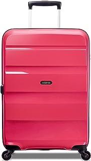 American Tourister - Bon Air - Spinner 66 cm, 57.5 L, Azalea Pink
