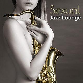 Amazon com: Smooth Background Music Jazz Erotic Lounge Collective