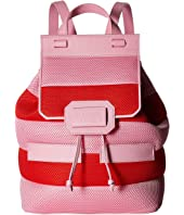 Boutique Moschino - Mesh Backpack