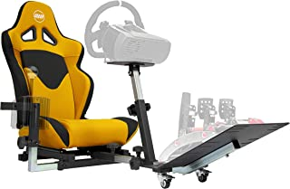 Best playseat f1 silver Reviews