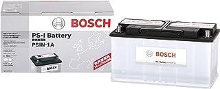 安くて良いBOSCHPS-Iバッテリー輸入車用バッテリーPSIN-1A買う