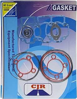 Global 1996 chacun Aprilia RS 125/ /avant/ 2005//à levier de frein/ /