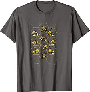 Best this guy shirt Reviews