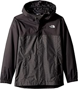 aff0d0777fb7 The north face kids boys boundary triclimate jacket little kids big ...
