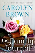 Best the family plot book Reviews