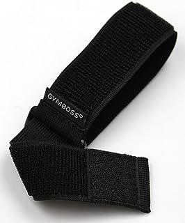 Gymboss Armband