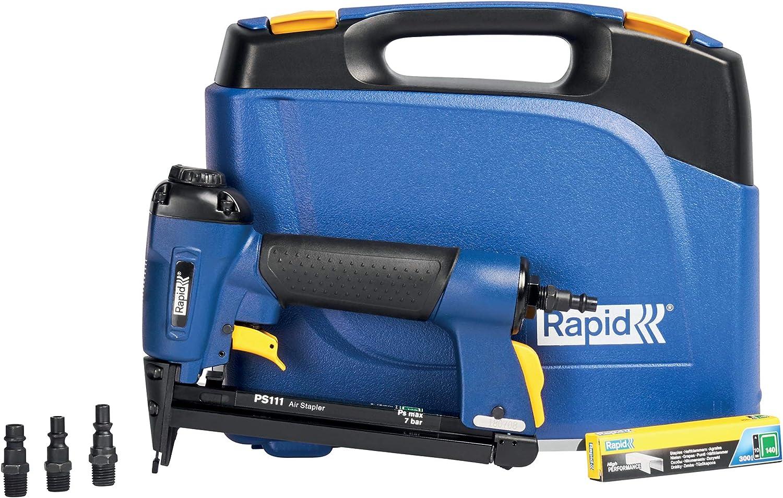 Rapid 5000052