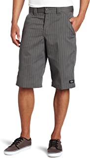 Best dickies striped shorts Reviews