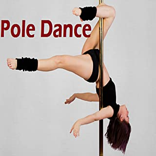 mobile pole dancing classes