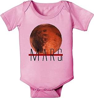 Best mars baby shirt Reviews
