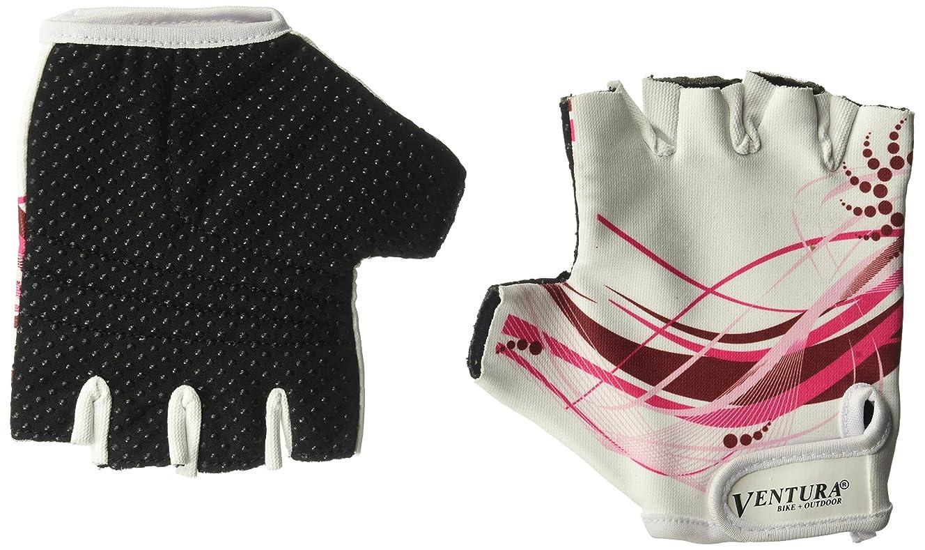 Ventura Adult/Youth Non-Slip Knob Gloves