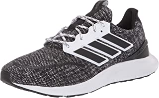 Men's Energyfalcon Wide Running Shoe