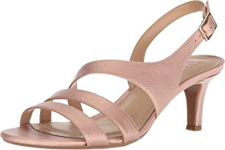 Naturalizer Women's Taimi Dress Sandal