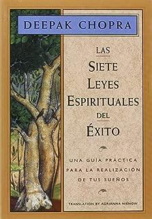 Best siete in spanish Reviews