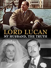 Best lady lucan documentary Reviews
