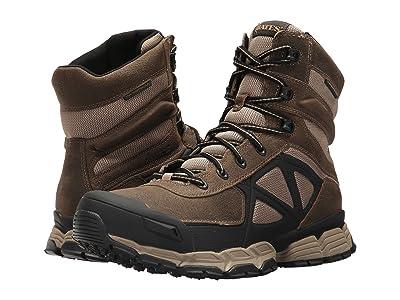 Bates Footwear Velocitor FX (Canteen) Men