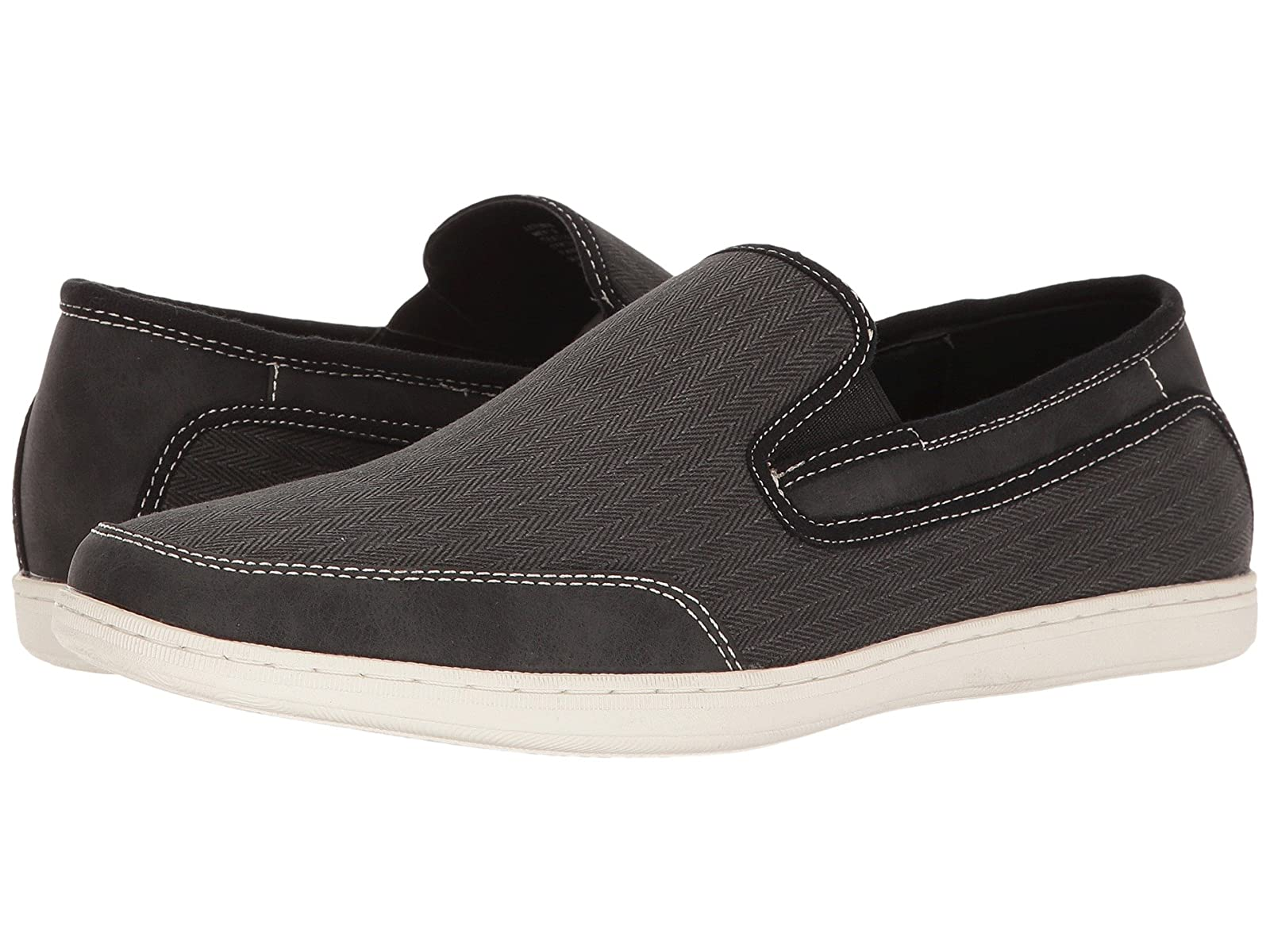 Steve Madden LutherCheap and distinctive eye-catching shoes