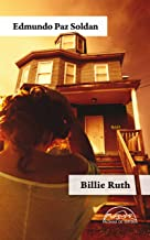 Billie Ruth (Voces / Literatura nº 175) (Spanish Edition)