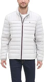 Best designer puffer jackets Reviews