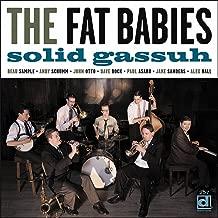 fat babies jazz