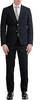 Best hugo boss travel suit Reviews