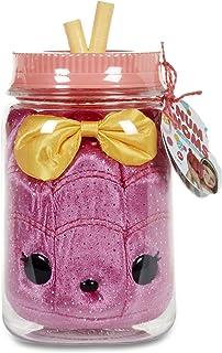 Num Noms Surprise in A Jar- Raz Sugar Scented Plush