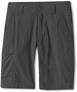 Marmot Kids - Cruz Short (Little Kids/Big Kids)