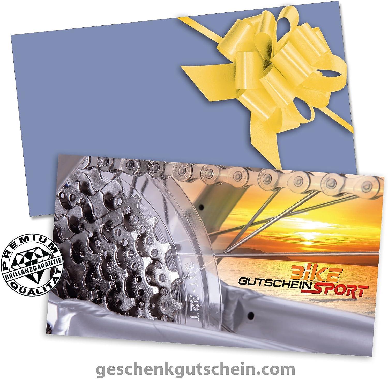 25 Stk. Premium Geschenkgutscheine Gutscheine zum Falten MultiFarbe   25 Stk. KuGrüns  25 Stk. Schleifen für Radsport und Fahrräder SP231, LIEFERZEIT 2 bis 4 Werktage  B071RG4P81   | Adoptieren