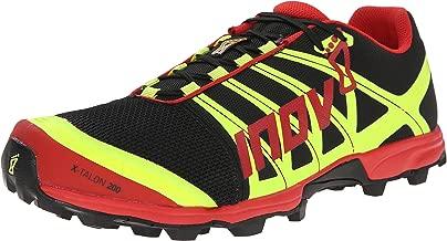 Inov-8 X-talon 200 Trail-Running Shoe