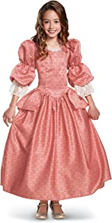 nutcracker party dress costumes