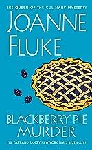 Blackberry Pie Murder (Hannah Swensen series Book 17)