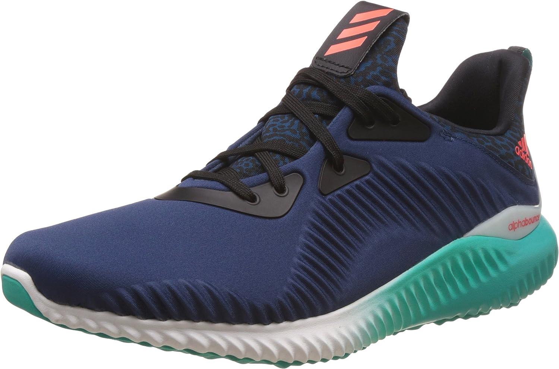 Adidas Alphabounce M, Men's Training