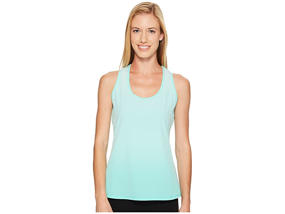 KUHL Harmony Tank Top (Belize) Women